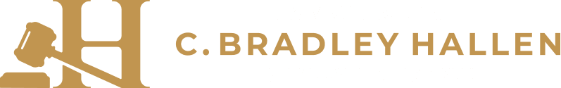 Law Offices Of C. Bradley Hallen